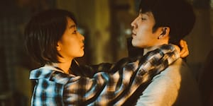 Chinese Film 'Us & Them' Is Coming To Netflix Soon!
