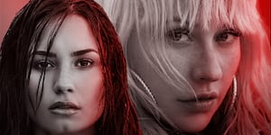 Christina Aguilera and Demi Lovato are set to perform their new duet at the 2018 BBMAs!