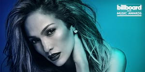 """Global Icon Jennifer Lopez to Perform at the """"2018 Billboard Music Awards"""""""