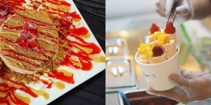 7 Must-Try Desserts in Manila to Indulge in this Summer