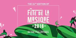 Fete de la Musique Continues to Get Bigger for Its 24th Year