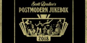 Midas Promotions Presents: Scott Bradlee's Post Modern Jukebox Live in Manila