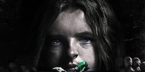 2018's Ultimate Horror Film, Hereditary, is Finally Coming to PH Cinemas!