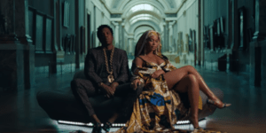 Beyoncé and Jay-Z's Album Drop Was This Weekend's Best Surprise