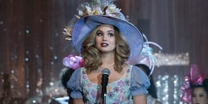 Netflix' 'Insatiable' Launches Globally in August!