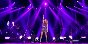 Monday Mixtape: Feel Alive with these Celine Dion Hits Before Her Back-To-Back Show in Manila