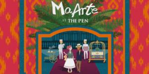 MaArte Fair 2018