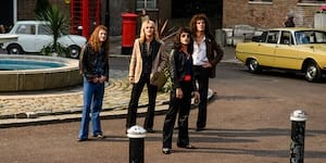 Fearless Lives Forever in New Trailer of Queen Biopic 'Bohemian Rhapsody'