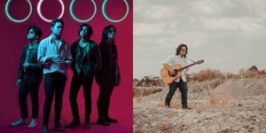 8 Local Indie Bands You Need to Add to Your Playlist