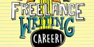 Jumpstart Your Freelance Career