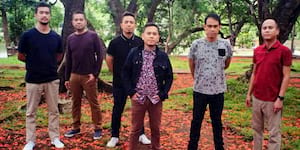 Far From Perfect: Truefaith's Senti 25, The Silver Anniversary Show