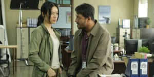 "HBO Asia Partners with VIU on VIU Original ""The Bridge"