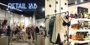 You Can't Miss The Great Retail Lab Sale!