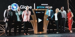 Amazon Prime Video Will Finally Be Available in the Philippines!