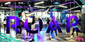 New Gym Alert: 'Celebrity Fitness Philippines' Opens First Branch in BGC