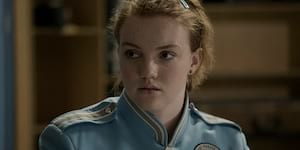 Netflix Original Film 'Sierra Burgess is a Loser' and the Thin Ethical Line of Romance and Comedy