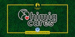 Himig Cares