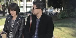 WATCH: The First Teaser to Aga Muhlach and Bea Alonzo's Upcoming Film 'First Love'