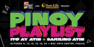 Pinoy Playlist: Ito ay Atin, Sariling Atin