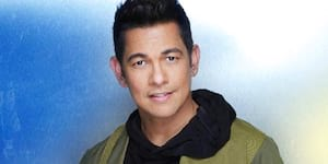 Gary V, Mr. Pure Energy in XS