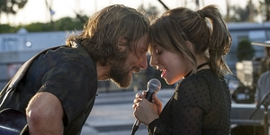 'A Star is Born': A Cautionary Rock and Roll Fairy Tale