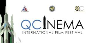 QCinema Film Festival 2018