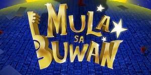 Mula sa Buwan: A Musical About Love and Defiance