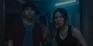 5 Reasons Why We're Dying To Watch Thriller Film 'Class of 2018'