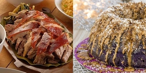 7 Tasty Holiday Dishes You Can Get All Year in Metro Manila