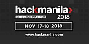 Hack Manila Hosts 48-Hour Hackathon at Loft Spaces