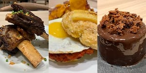 Manam Cafe's All-Day Menu Celebrates Delicious Almusal, Merienda, and Hapunan