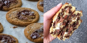 8 Places in Metro Manila To Get Your Cookie Fix From
