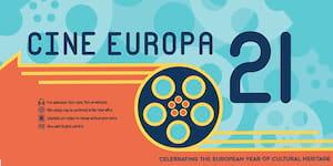 Cine Europa 2018 presents 100 Years of PH Cinema