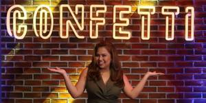 Baninay Bautista to host Facebook Live trivia game show - Confetti
