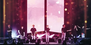 'BTS World Tour: Love Yourself in Seoul' is Coming To Cinemas This January!