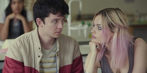 We All Need a Little 'Sex Education,' a Brilliant British Teen Drama/Comedy Coming to Netflix