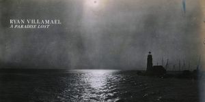 A Paradise Lost: Ryan Villamael
