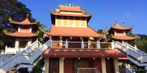 5 Places To Visit For Chinese-Filipino Culture and History