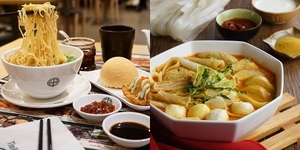 8 Restaurants with Delectable Chinese Food in Metro Manila