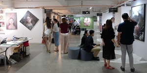 Here's Everything You Need To Know About Art Fair Philippines 2019