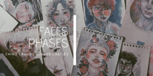 Faces and Phases