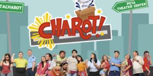Charot!