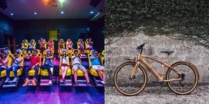 10 Quirky Valentine's Date Ideas in Metro Manila