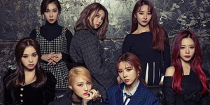 Dreamcatcher Concert: Invitation From Nightmare City in Manila