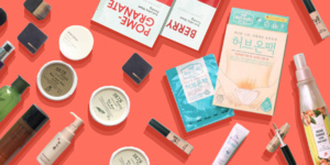 The K-Beauty Revolution and How It's Taken Over Our Vanities