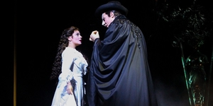 The Asia Tour Production of 'Phantom of the Opera' Leans Into Its Grandiosity and Reminds Us Why Phantom is So Timeless