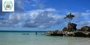 Boracay's White Beach Lands in Asia's Best Beaches List