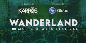 4 Reasons That Make Wanderland Festival Different from the Rest