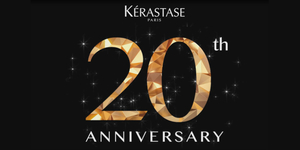 Kérastase Philippines celebrates 20 years in the country this 2019