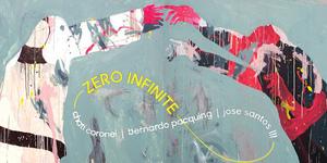 Zero Infinite